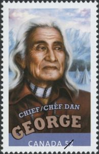 Indigenous Literary History (1960s-1990)